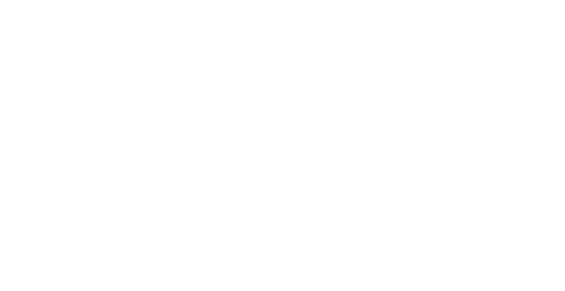 logo púpava development